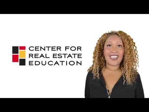 Unemployed? How to Get Your NJ/NY Real Estate Licenses for Free | recareercenter.com
