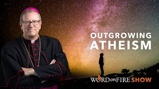 ENGAGING ATHEISM - FACING THE ARGUMENTS HEAD ON. PART 2