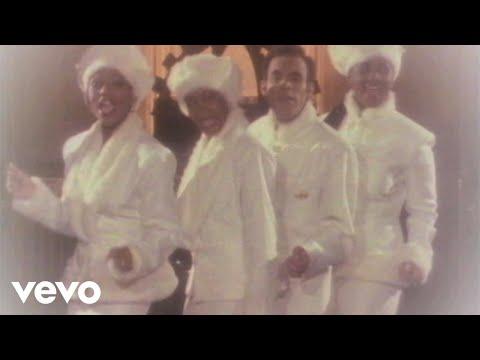 Boney M. - Mary\'s Boy Child (Officical Video) (VOD)