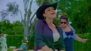 Las Malandrinas - Jenni Rivera (Versión Serie)