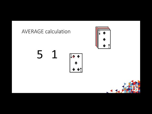 Distinct Count For Power BI by Philip Seamark