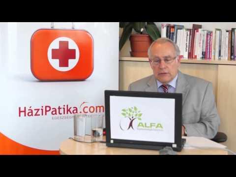 Parazita kopaszság kezelés
