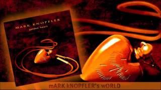 Mark Knopfler - A Night in Summer Long Ago
