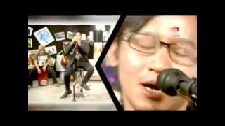 Akhiri Cinta LIVE Aqustik  Bali TV  (CHEF N MUSIC)