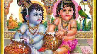 NAALTHORUM NAALAYIRAM - Part 1101 (17/05/2019) DR. M A Venkatakrishnan swamyn