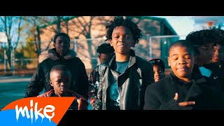 Dede3x Ft Woo- Do The WooWoo (OFFICIAL VIDEO)
