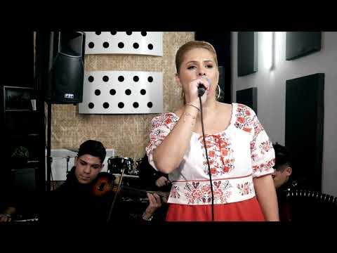 Cristina De La Valcea – Frunza verde margarit Video