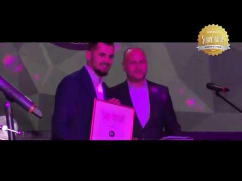 Kosovo Event Video 2018-2019