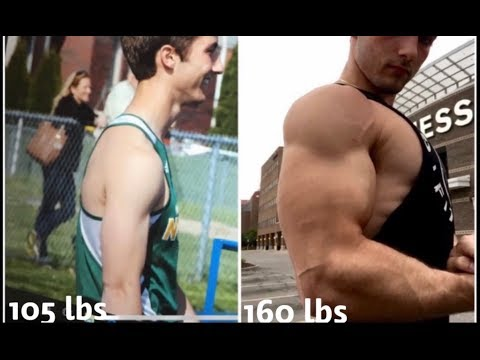 mp4 Transformation Bodybuilding, download Transformation Bodybuilding video klip Transformation Bodybuilding