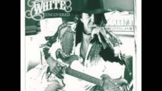 Tony Joe White & Michael McDonald - Baby, Don't Look Down