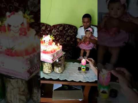 iin family