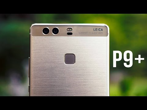 Huawei P9 Plus Review: Over 2 Months Later!