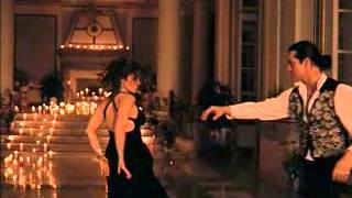 FAKE - Music Video - Chantal Chamandy - Feels Like Love.mov