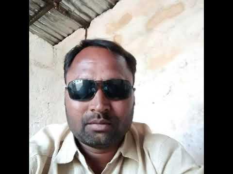 G Raju JCB kenchanapalli v Rayadurg M ATP D
