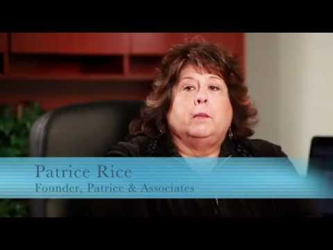 , title : 'Patrice & Associates Hopitality Recruiting Franchise Opportunity