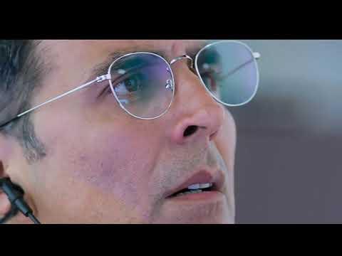 Mission Mangal Official Trailerleaked Akshay   Vidya   Sonakshi Taapsee  Dir Jagan Shakti 15th Aug