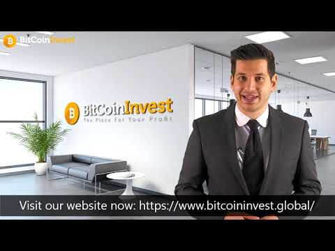 Emite un portofel bitcoin