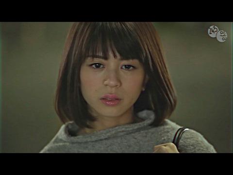 『恋のロマンス』フルPV(  #243と吉崎綾 #243Project )