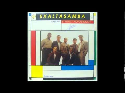 Música Angola Nagô