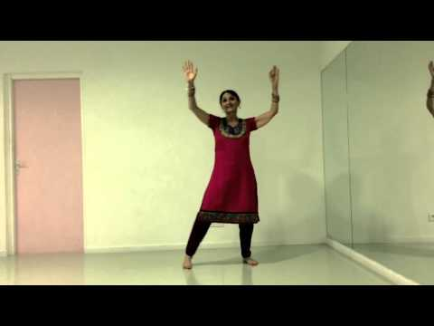 Printemps Indien 2016 - Flashmob Bollywood