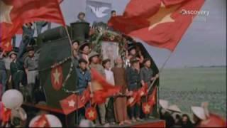 First Indochina War-ep5/5
