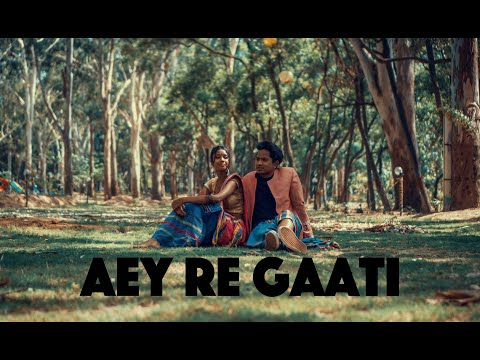 """Download """"AEY RE GAATI"""" NEW SANTHALI VIDEO SONG 2019 HD Mp4 3GP Video and MP3"""