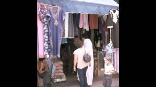 preview picture of video 'ALGERIE 1979 ORAN , MERS El KEBIR , EL ANCOR ......'