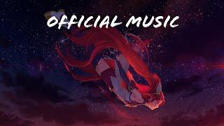 League of Legends - Light and Shadow (Hiroyuki Sawano feat. Gemie) | Official music