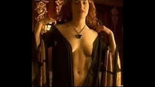 Horror Movies 2015 Full Movie English HD - Hollywood Thriller Movies 2015 best - Scf Pro