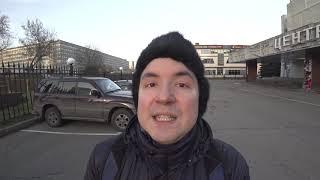 Бесплатное привлечение новых клиентов!   Евгений Гришечкин