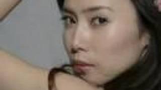 COFFRETDORコフレドール2008年6月柴咲コウ/沢尻エリカ/北川景子/常盤貴子/中谷美紀