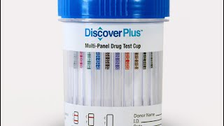 How to beat any urine drug test.
