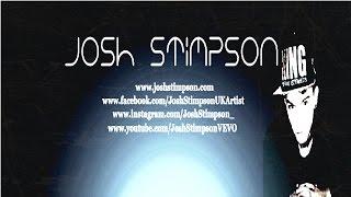 Josh Stimpson - Moving On Ft Matthew Kurz (TdotC Production)