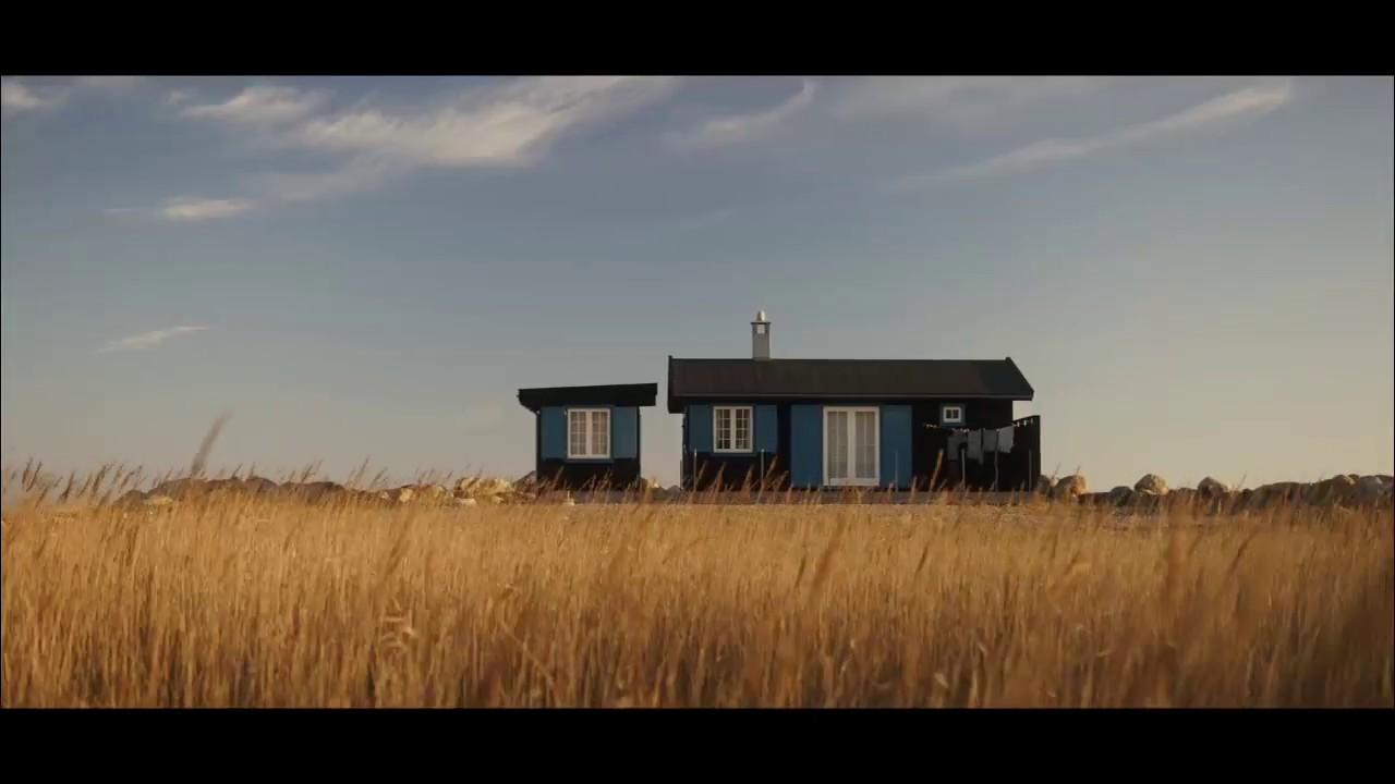 Flügger Wood Tex – en ny generation utomhusfärg