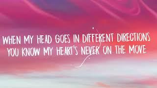 Martin Garrix Feat. Khalid   Ocean [ Official Song ] Lyrics  Lyrics Video