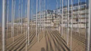 preview picture of video '29 APR 2009 BELGIAN COAST DE HAAN AAN ZEE/LE COQ SUR MER EXPO BEAUFORT 03'
