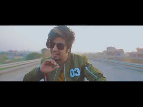 Download Oh Oh Jane Jaana New Version With Rap HD Mp4 3GP Video and MP3