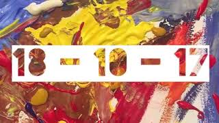 New Machine   Chance Ft Hamzaa Mix  1   Jungle   Drum&bass    By   Djpublo  2017