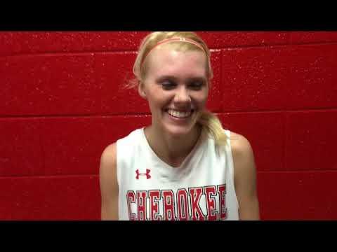 Video: Harper Russell
