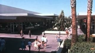 preview picture of video 'Lakewood: The Future City as New as Tomorrow (Modern Architecture in Los Angeles)'