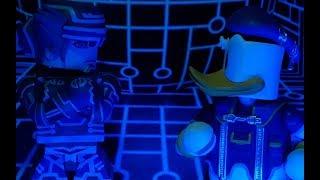 Diamond Select Toys Kingdom Hearts Space Paranoids Sora Vinimate