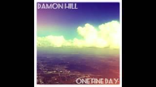 "Damon Hill - ""One Fine Day"""