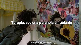 All Time Low - Therapy / Subtitulado