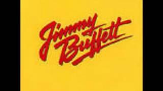 Jimmy Buffet - Pencil Thin Mustache