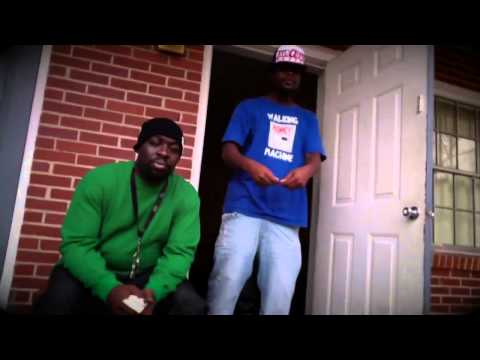 Jaqboyz DropOut OFFICIAL VIDEO) Directed By  True Yapp Films