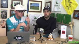 Mark Crossfield reviews the Titleist AP1 and AP2