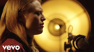Freya Ridings   Lost Without You (1 Mic 1 Take)