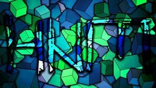DJ Holiday - Wassup Wid It Ft. 2 Chainz (Audio)