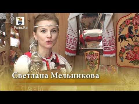 Анна кувайкова магия безмолвия эпизод 3 скачать fb2