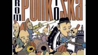 Benuts   L'italiano (From Punk To Ska Vol.2)